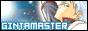 Gintama Master